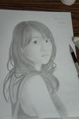 我的人物素描 AKB48:1675520218.jpg