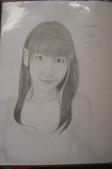 我的人物素描 AKB48:1675520219.jpg