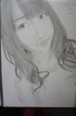 我的人物素描 AKB48:1675520220.jpg