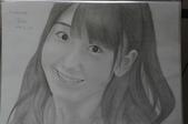 我的人物素描 AKB48:1675520221.jpg