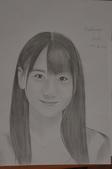 我的人物素描 AKB48:1675520222.jpg