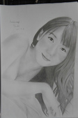 我的人物素描 AKB48:1675520223.jpg