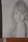 我的人物素描 AKB48:1675520224.jpg