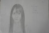 我的人物素描 AKB48:1675520225.jpg