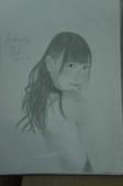 我的人物素描 AKB48:1675520226.jpg