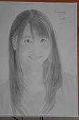 我的人物素描 AKB48:1675520227.jpg