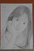 我的人物素描 AKB48:1675520228.jpg