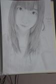 我的人物素描 AKB48:1675520229.jpg