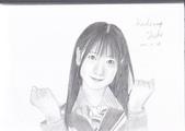 我的人物素描 AKB48:1675513328.jpg