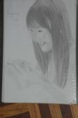 我的人物素描 AKB48:1675520230.jpg