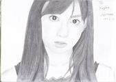 我的人物素描 AKB48:1675513329.jpg
