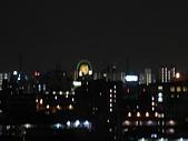 2007年8月底日本行:200708007.JPG