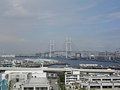 2007年8月底日本行:200708020.JPG