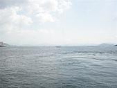 20090820 廣島行:P8210036.JPG