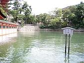 20090820 廣島行:P8210074.JPG