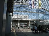 20080715-0724 Seventh Ave.:金沢駅