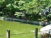 20080715-0724 Seventh Ave.:金沢公園外的池子