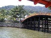 20090820 廣島行:P8210091.JPG