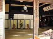 20090820 廣島行:P8210098.JPG