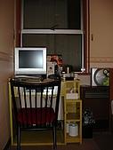 20080322 私の every w-inds. day:DSC01575.JPG