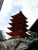 20090820 廣島行:P8210112.JPG
