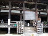 20090820 廣島行:P8210118.JPG