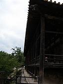 20090820 廣島行:P8210120.JPG