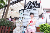 2014/05/25.26日月潭&埔里18度c 巧克力工房:AZ8L6995.JPG