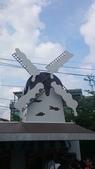 2014/05/25.26日月潭&埔里18度c 巧克力工房:DSC_2628.JPG