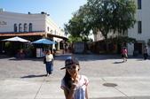 20140811 Fun暑假~美西快樂遊(四):Olvera Street 歐維拉街