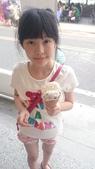 2014/05/25.26日月潭&埔里18度c 巧克力工房:DSC_2635.JPG