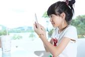 2014/05/25.26日月潭&埔里18度c 巧克力工房:AZ8L6845.JPG