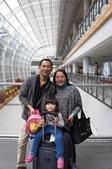 20150227香港鐵腿行(一):香港機場