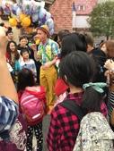 20150228香港鐵腿行(二):迪士尼