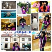 20140618北海道:2014-06-18-13-03-22_deco.jpg