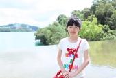 2014/05/25.26日月潭&埔里18度c 巧克力工房:AZ8L6764.JPG