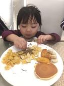 20150228香港鐵腿行(二):早餐
