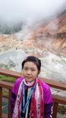 20140618北海道:DSC_2915.JPG