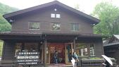 20140618北海道:DSC_2917.JPG