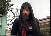 【栗山千明】→鬼魅小夜子:1106643545