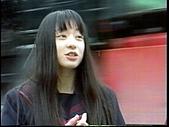 【栗山千明】→鬼魅小夜子:1106643546