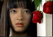 【栗山千明】→鬼魅小夜子:1106643549