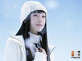 【栗山千明】→廣告:1127240346