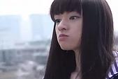 【栗山千明】→天堂失格:1128194016