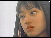 【栗山千明】→鬼魅小夜子:1106643554