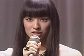 【栗山千明】→天堂失格:1128194035
