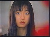 【栗山千明】→鬼魅小夜子:1106643558