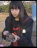 【栗山千明】→鬼魅小夜子:1106643564