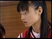 【栗山千明】→鬼魅小夜子:1106643565