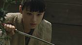 【栗山千明】→百人斬少女2:1114185030